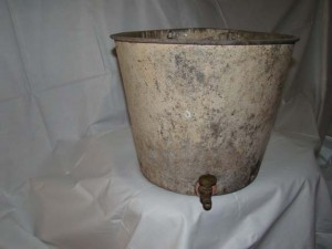 The Bucket_GSF_001