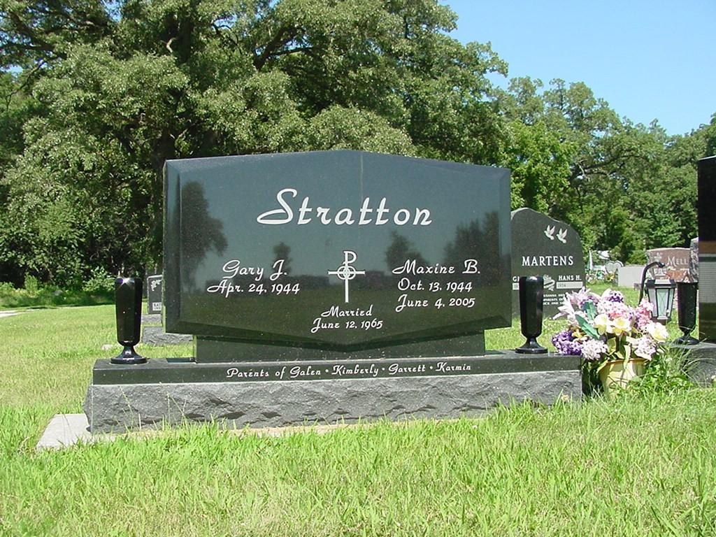Headstone_ 097