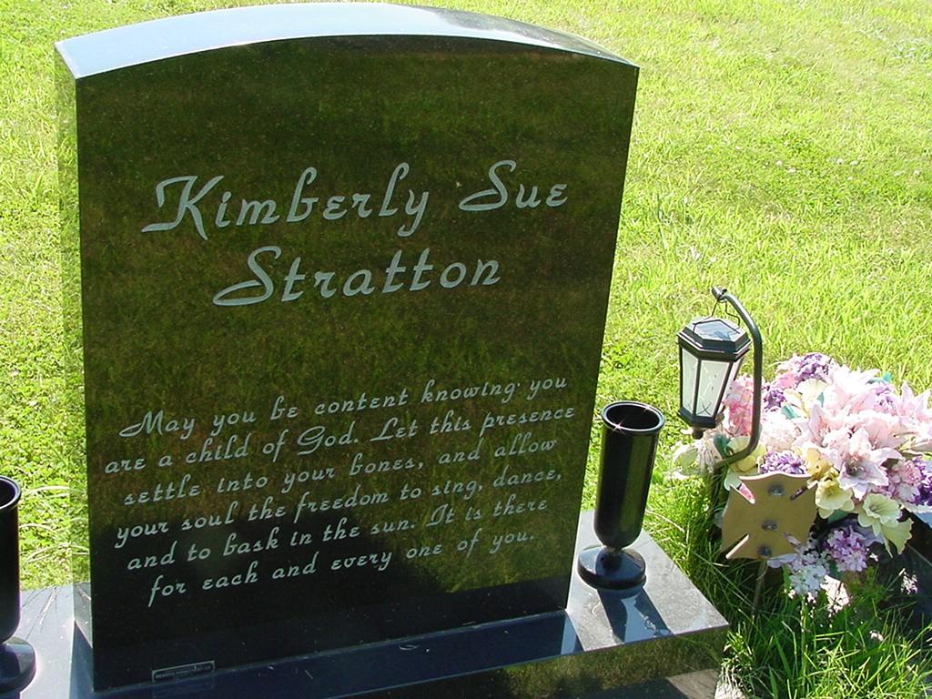 Headstone_ 112