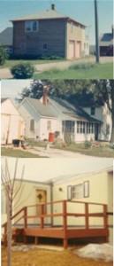 Houses_001