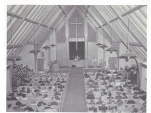 St. Petri Directory-1967