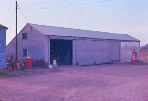 MachineShed_001