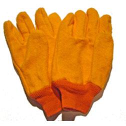 Gloves_004_1