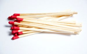 matches_001
