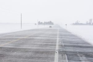 Snow_road_blowing